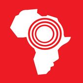 Africa Headlines 1.0.2