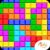 Classic Cube Tetris 1.0