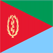 Eritrea Facts 1.0