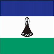 Lesotho Facts 1.0
