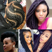 African Braids 2019 1.0
