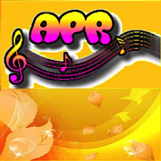 African Praise Radio (APR) 1.0.0