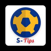 S-Tips 2.0