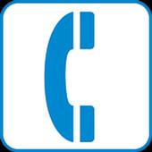 아프리콜백 AfriCallBack 중한 한중 국제 전화 1.0