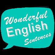 جمل رائعة بالانجليزية 2.1