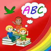 ABC Learning for Kids 1.1