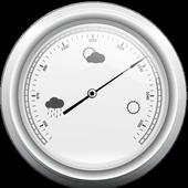 Barometer 15.0.0