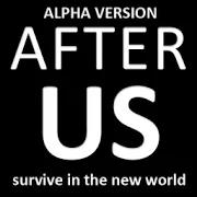 AFTER US alpha 1.0
