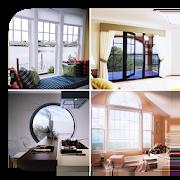 Beautiful Window Ideas 1.0