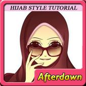 Hijab Style Tutorial Ideas 1.0