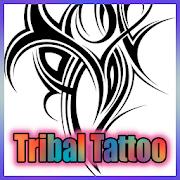 Tribal Tattoo Ideas 1.0