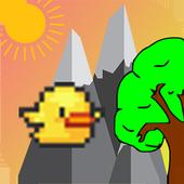 Duck 1.1