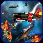 Aircraft Fighter Combat 1.0.0