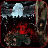 Zombie Elite Killer 1.0.2