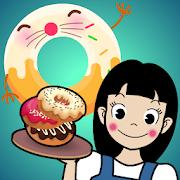 Donut Panic 1.0.4