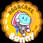 Mooncake Bunny 1.01