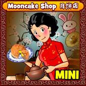 Mooncake Shop Mini Bake Tycoon 1.10.5