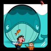 Tiny Aquarium 1.02