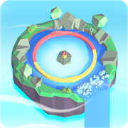 CRYSTAL RUSH! 1.0.24