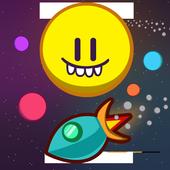POWER SLINGSHOT SPACE LEGEND 1.0.9