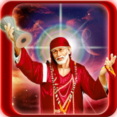 Sai Baba 3D Magical Theme 1.1