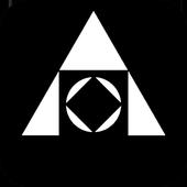 Geometric Puzzle 1.0