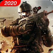 CounterStrike3D 1.0.20201210