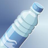 Water Flip 1.4