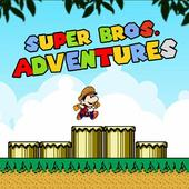 Super Adventures Of amrio