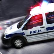 Police Simulator 7.0