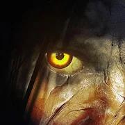 Mental Hospital VI - Child of Evil (Horror story) 1.05.01