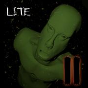Mental Hospital:EB 2 Lite 1.0