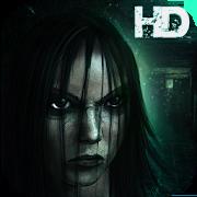 Mental Hospital IV HD 1.00.01