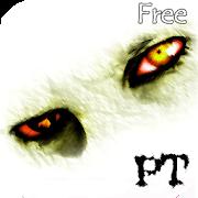 Paranormal Territory Free 1.0