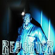 Reporter 1.04