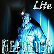 Reporter Lite 1.02