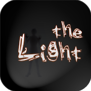 the Light 1.10.12