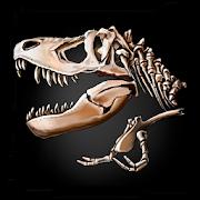 The Lost Lands:Dinosaur Hunter 1.0