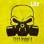 Z.O.N.A Project X Lite 1.01.02
