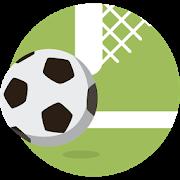 Football Live Scores 2.0