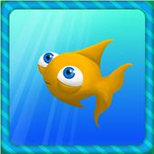 Frisky Fish 1.0.8