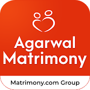 com agarwalmatrimony 5 3 APK Download - Android cats  Apps