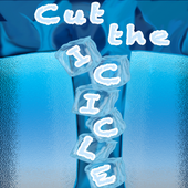 Cut the Icicle-Endless Physics 1.0