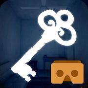 Terkunci : VR Game 0.6