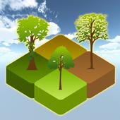 Landscape Game 1.8