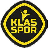 Klasspor - Taraflı Spor Uygulaması 1.0.9