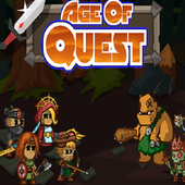 Age of Quites - Kill The Monsters 1.1