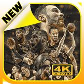 Cleveland Cavaliers HD Wallpaper Lock Screen 1.0