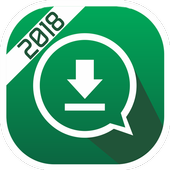 Salvar Status Whats - Baixar Stories Whats 2018 1.0