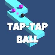 Tap-Tap Ball 0.1